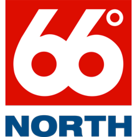 66north_logo