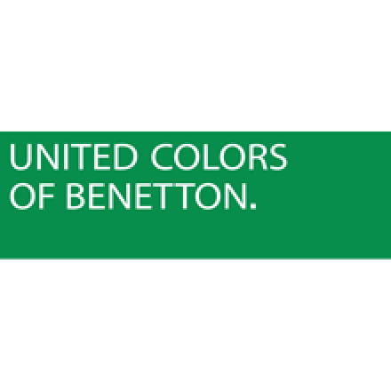 benetton_group_logo
