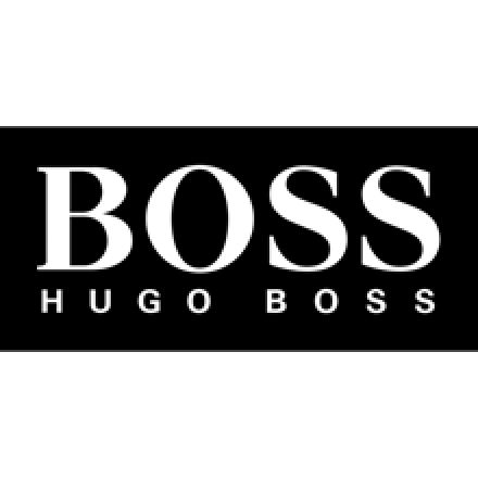 hugo_boss_logo