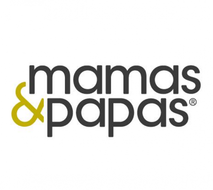 mamas_and_papas