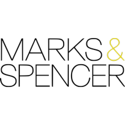 marks_and_spencer_logo