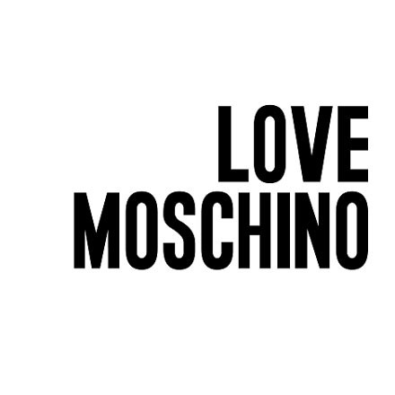 moscino