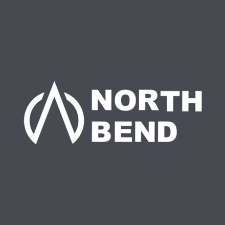 north-bend